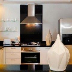 Отель Presidential Suites Punta Cana - All Inclusive удобства в номере
