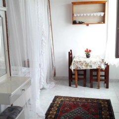 Akay Hotel Турция, Патара - отзывы, цены и фото номеров - забронировать отель Akay Hotel онлайн комната для гостей фото 4