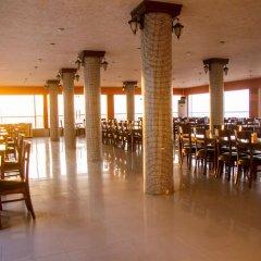 Отель Al Anbat Hotel & Restaurant Иордания, Вади-Муса - отзывы, цены и фото номеров - забронировать отель Al Anbat Hotel & Restaurant онлайн помещение для мероприятий