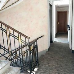 Отель Demidoff Италия, Милан - 14 отзывов об отеле, цены и фото номеров - забронировать отель Demidoff онлайн фото 4