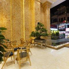 Daphovina Hotel Нячанг