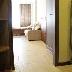 Гостиница LOFT STUDIO Yubileyny 63 в Реутове отзывы, цены и фото номеров - забронировать гостиницу LOFT STUDIO Yubileyny 63 онлайн Реутов балкон