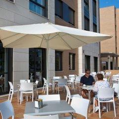 Отель Compostela Suites Испания, Мадрид - - забронировать отель Compostela Suites, цены и фото номеров питание фото 3
