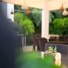 Bodrum Maya Hotel фото 14
