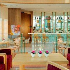 Гостиница Swissotel Красные Холмы спа фото 2