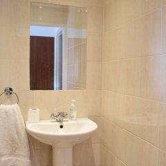 Апартаменты 3 Bedroom Apartment in North London ванная фото 2