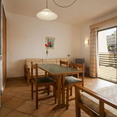 Отель Palmanova Suites by TRH в номере