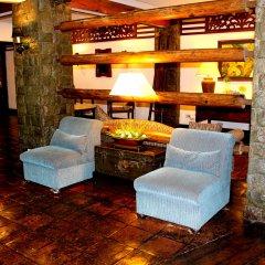 Отель El Cielito Hotel Baguio Филиппины, Багуйо - отзывы, цены и фото номеров - забронировать отель El Cielito Hotel Baguio онлайн развлечения