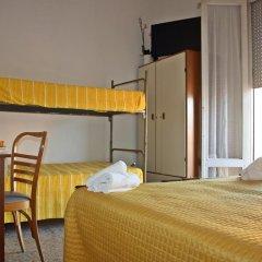 Отель Shaka Италия, Римини - отзывы, цены и фото номеров - забронировать отель Shaka онлайн комната для гостей