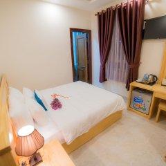 Starhill Hotel Далат комната для гостей