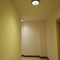Апартаменты Menada Tarsis Apartments Солнечный берег интерьер отеля фото 3