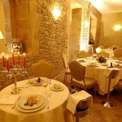 Il Podere Hotel Restaurant Сиракуза в номере
