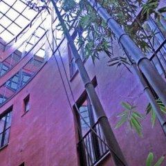 Отель 1898 Испания, Барселона - 3 отзыва об отеле, цены и фото номеров - забронировать отель 1898 онлайн фото 6