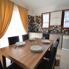 KAY7500 Villa Defne 3 Bedrooms Турция, Кесилер - отзывы, цены и фото номеров - забронировать отель KAY7500 Villa Defne 3 Bedrooms онлайн в номере