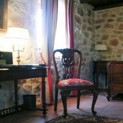 Отель Casa Di Veneto Греция, Херсониссос - отзывы, цены и фото номеров - забронировать отель Casa Di Veneto онлайн интерьер отеля