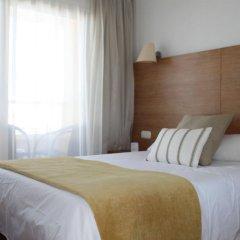 Отель JS Alcudi Mar комната для гостей фото 3