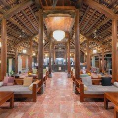 Отель Pilgrimage Village Hue фото 9