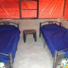 Отель Atallahs Camp детские мероприятия фото 2