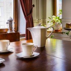Отель Chopin Boutique B&B Польша, Варшава - 1 отзыв об отеле, цены и фото номеров - забронировать отель Chopin Boutique B&B онлайн питание