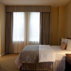 Отель Bolger Hotel and Conference Center США, Потомак - отзывы, цены и фото номеров - забронировать отель Bolger Hotel and Conference Center онлайн комната для гостей фото 4