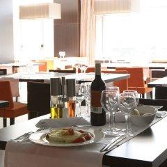 Hotel & Spa Villa Olímpic@ Suites питание фото 3