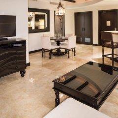 Отель Cabo Azul Resort by Diamond Resorts комната для гостей фото 3
