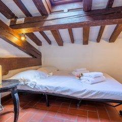 Отель San Lorenzo Terrace спа