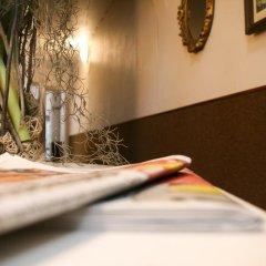 Отель Hostel 28 Бельгия, Брюгге - 1 отзыв об отеле, цены и фото номеров - забронировать отель Hostel 28 онлайн спа