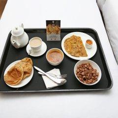 Отель OYO 9761 Hotel Clark Heights Индия, Нью-Дели - отзывы, цены и фото номеров - забронировать отель OYO 9761 Hotel Clark Heights онлайн в номере