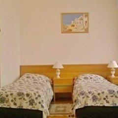 Отель им. Мориса Тореза Сочи комната для гостей фото 4
