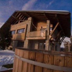 Отель Everest Chalet Банско фото 2