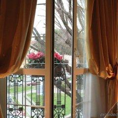 Hotel Rosary Garden комната для гостей фото 2