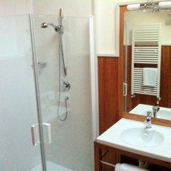 Hotel Casa Del Campo Пинцоло ванная фото 2