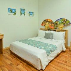 Отель Huraa East Inn Мальдивы, Хураа - отзывы, цены и фото номеров - забронировать отель Huraa East Inn онлайн детские мероприятия