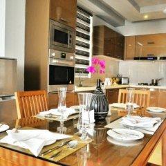 Отель Airport Comfort Inn Premium Мальдивы, Северный атолл Мале - отзывы, цены и фото номеров - забронировать отель Airport Comfort Inn Premium онлайн в номере