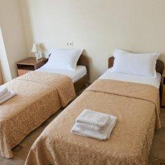 Ligena Econom Hotel комната для гостей фото 4