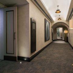 10 Karakoy Istanbul Турция, Стамбул - 5 отзывов об отеле, цены и фото номеров - забронировать отель 10 Karakoy Istanbul онлайн интерьер отеля фото 3