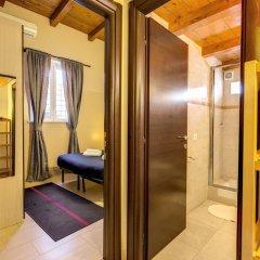 Апартаменты Aurelia Vatican Apartments ванная фото 3