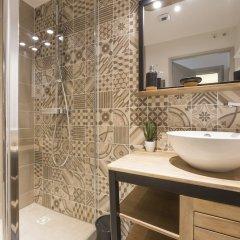 Отель Appartement Wilson Франция, Тулуза - отзывы, цены и фото номеров - забронировать отель Appartement Wilson онлайн фото 6