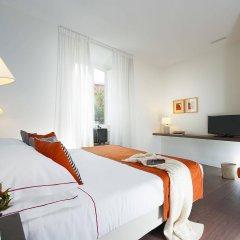 Отель Corso Vittorio 308 комната для гостей фото 5