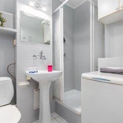 Отель Little Home - Chmielna 35 Польша, Варшава - отзывы, цены и фото номеров - забронировать отель Little Home - Chmielna 35 онлайн