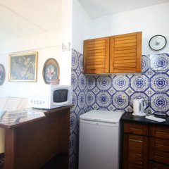 Отель Dona Ana Place в номере фото 2