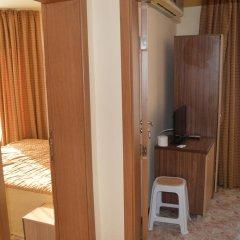 Отель Stamatovi Family Hotel Болгария, Поморие - отзывы, цены и фото номеров - забронировать отель Stamatovi Family Hotel онлайн сауна
