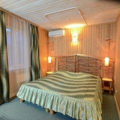 Гостиница Пансионат Акварели в Верее отзывы, цены и фото номеров - забронировать гостиницу Пансионат Акварели онлайн Верея комната для гостей фото 4