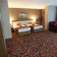Royal Berk Hotel Турция, Ван - отзывы, цены и фото номеров - забронировать отель Royal Berk Hotel онлайн фото 4
