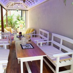 Отель La Clochette Шри-Ланка, Галле - отзывы, цены и фото номеров - забронировать отель La Clochette онлайн фото 2