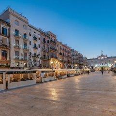 Гостевой Дом Forum Tarragona фото 13