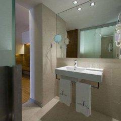 Hotel Turin ванная фото 2