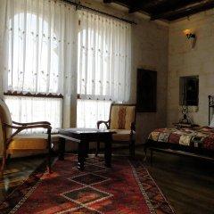 Goreme Suites Турция, Гёреме - отзывы, цены и фото номеров - забронировать отель Goreme Suites онлайн развлечения