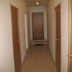 City Hostel интерьер отеля